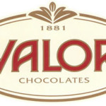 valor chocolates