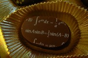 chocolate inteligencia
