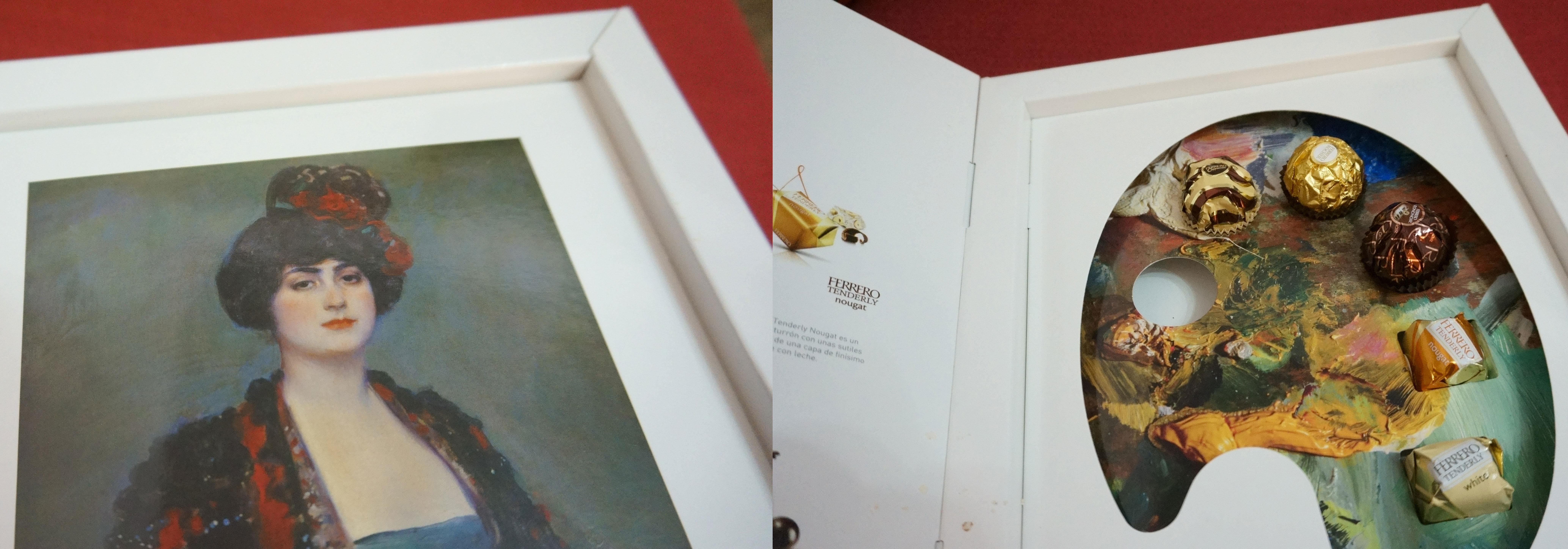 Ferrero-Golden-Gallery-Caja