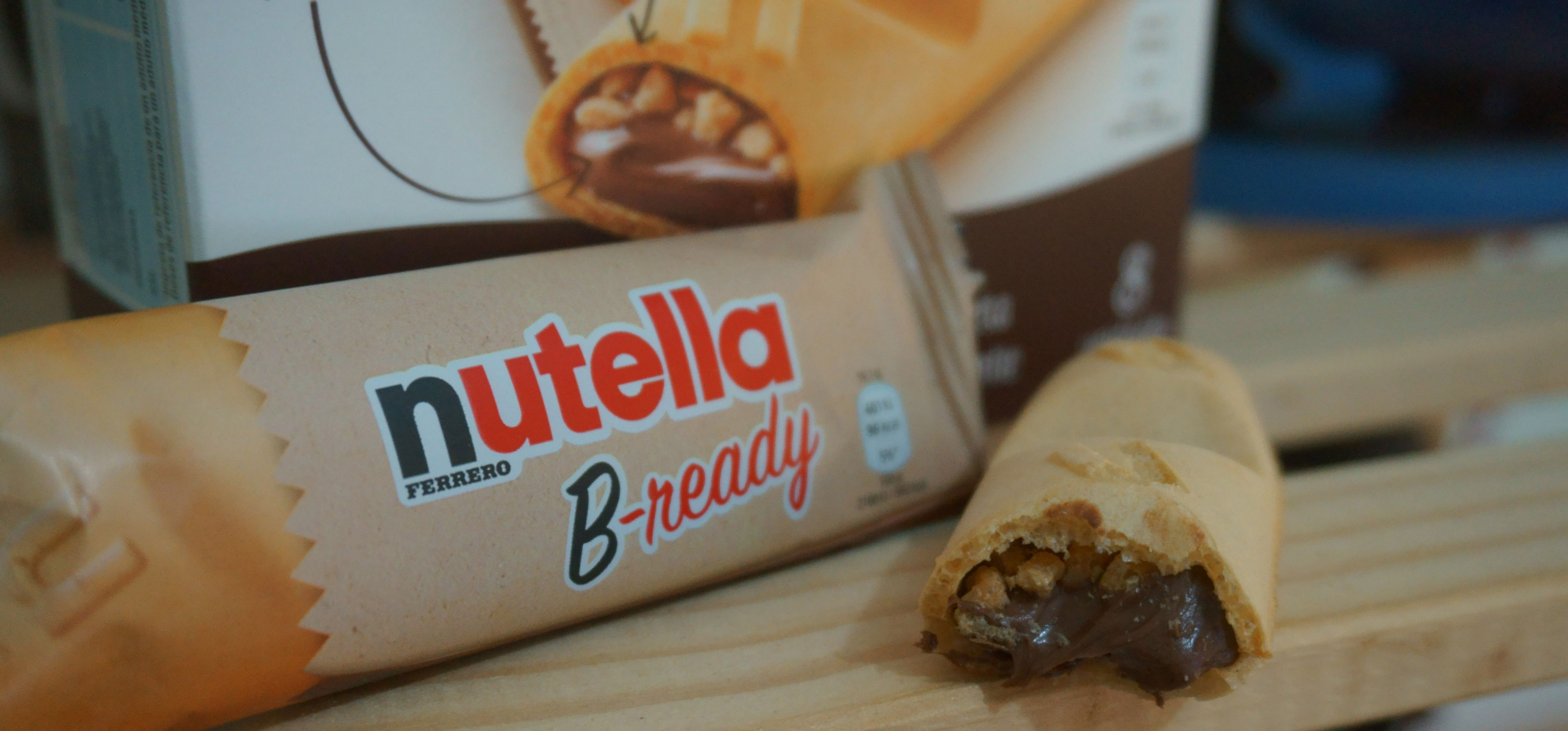 bready-nutella